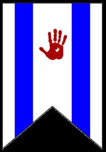 verk banner